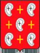 Официальный сайт администрации городского поселения «Город Козельск»