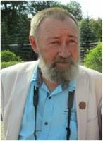 Ильин Владимир Борисович