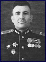 (1916-1979)