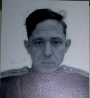 Сорокин Василий Николаевич